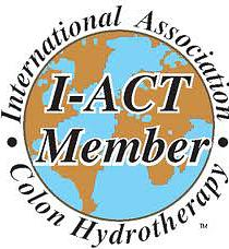 I-Act Board Certified