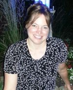 Christine Aukamp, Certified Integrated Therapies Specialist