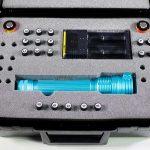 Halo Pro kit