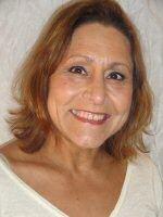 Miriam Irizzary